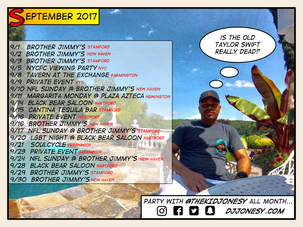 JONESY-COMIC-SEPT2017-SCHEDULE copy.jpg