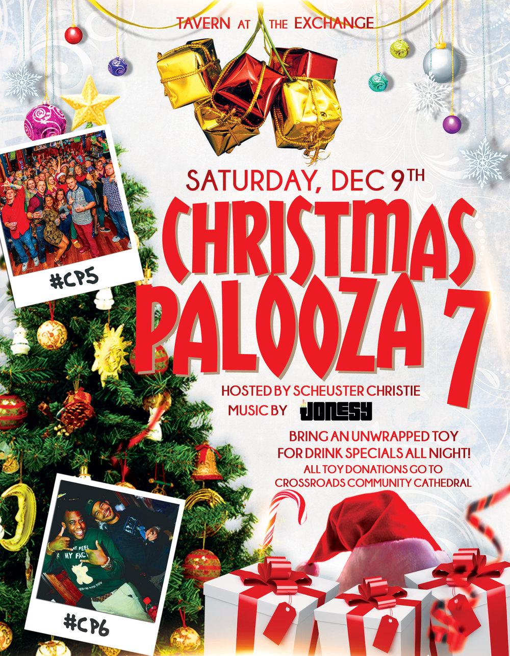 ChristmasPalooza7-TavernattheExchange.jpg
