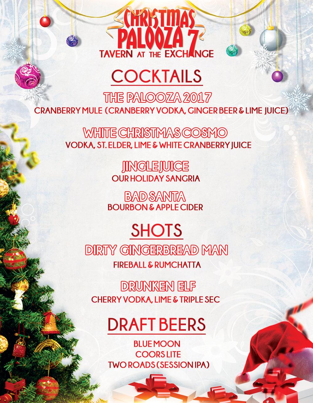 ChristmasPalooza7-TavernattheExchange-DRINK-MENU.jpg
