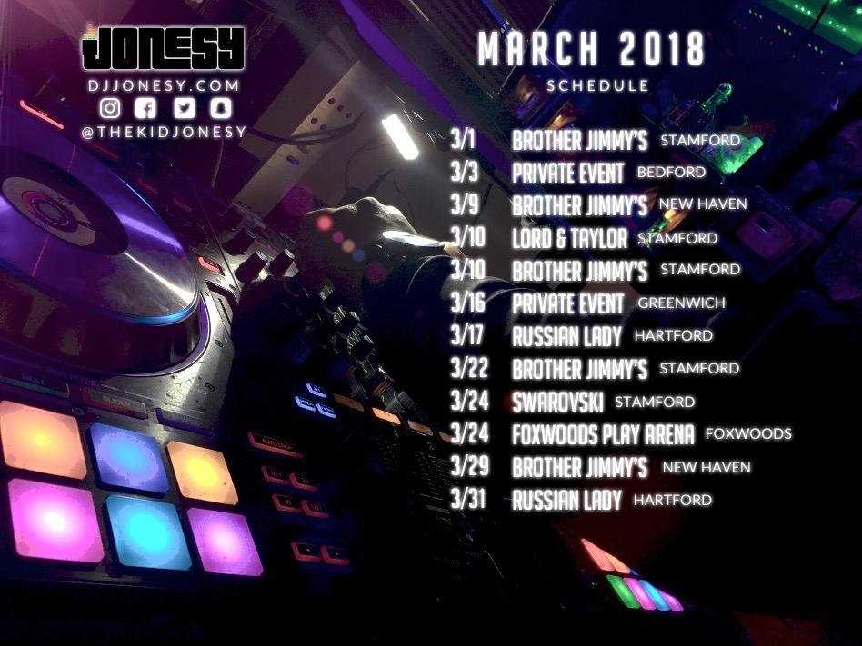 MARCH-2018-JONESY-SCHEDULE.jpg