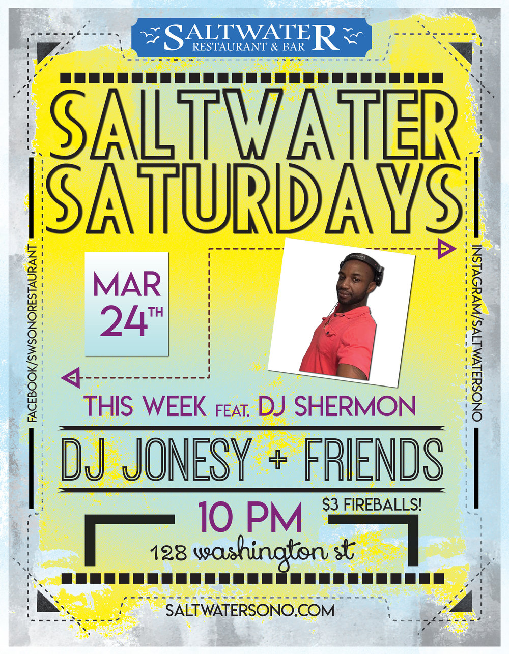 saltwater-saturdays-3-24.jpg