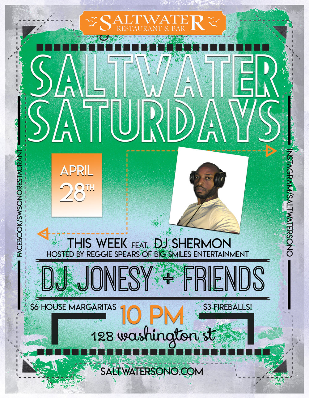 saltwater-saturdays-JONESYapril28.jpg
