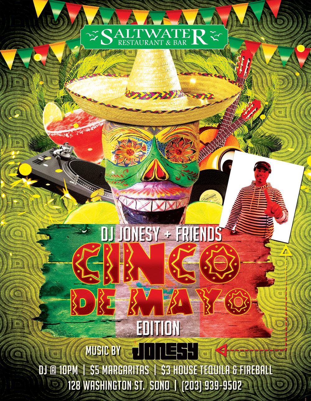 Cinco_de_Mayo_Party-saltwater-jonesy.jpg