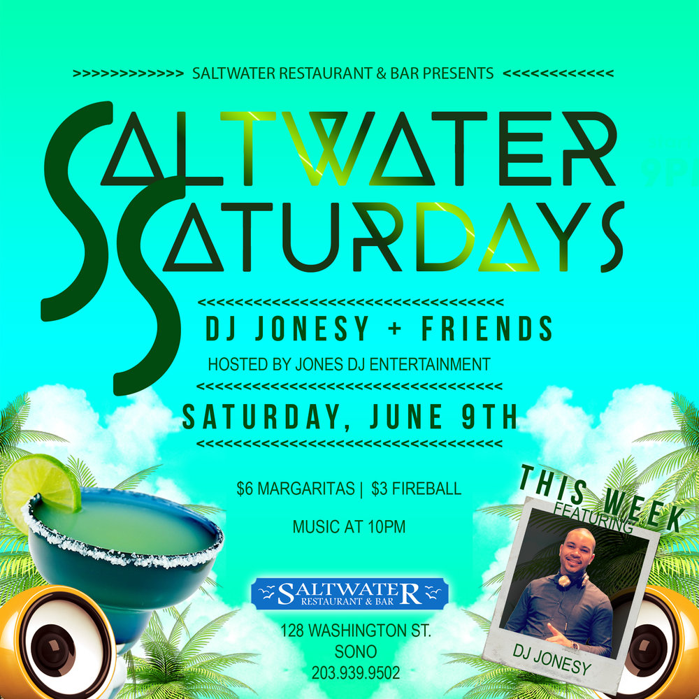 SALTWATER-SATURDAYS-ROUND2-JONESYANDFRIENDS.jpg