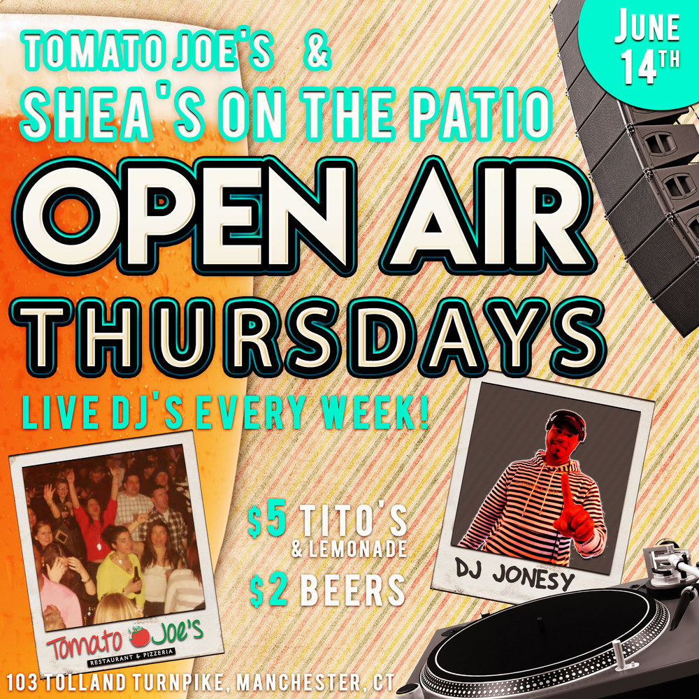 patio-at-shaes---tomato-joes---thursdays.jpg