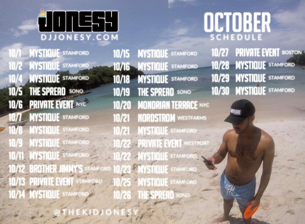 jonesy-october-schedule2018.jpg