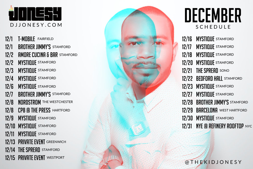 jonesy-doubleexposure-DECEMBER2018-SCHEDULE.jpg