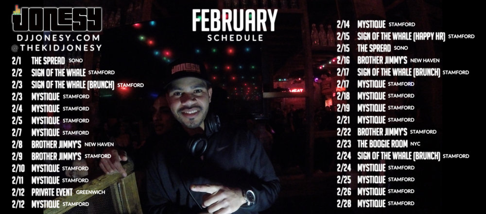 JONESY-FEB-SCHEDULE-2019.jpg
