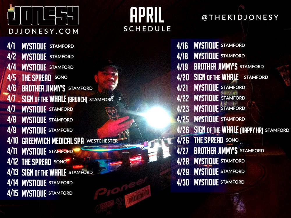 april2018-jonesy-schedule.jpg