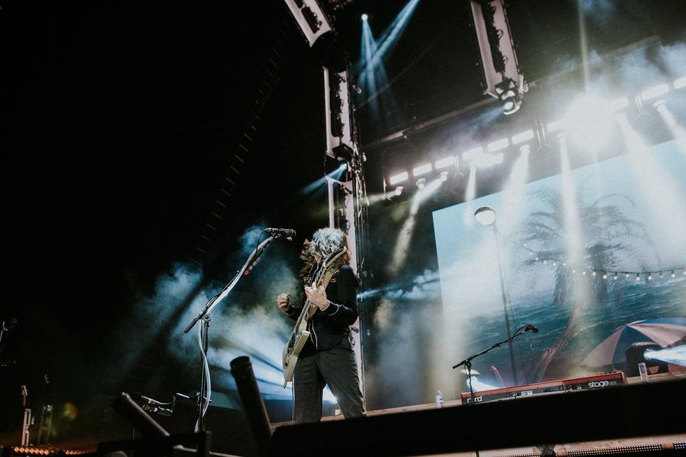 weezer-13.jpg