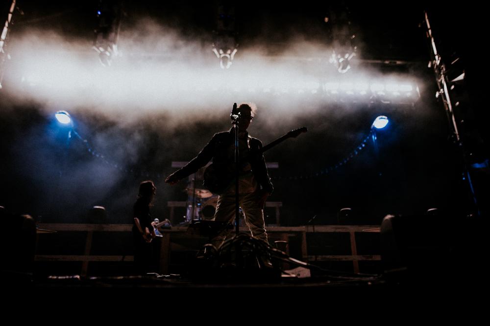 weezer-40.jpg