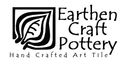 Earthen Craft Pottery
