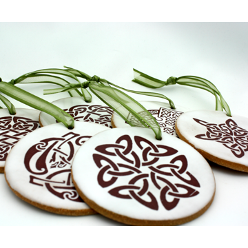 Celtic Ornament Set.png