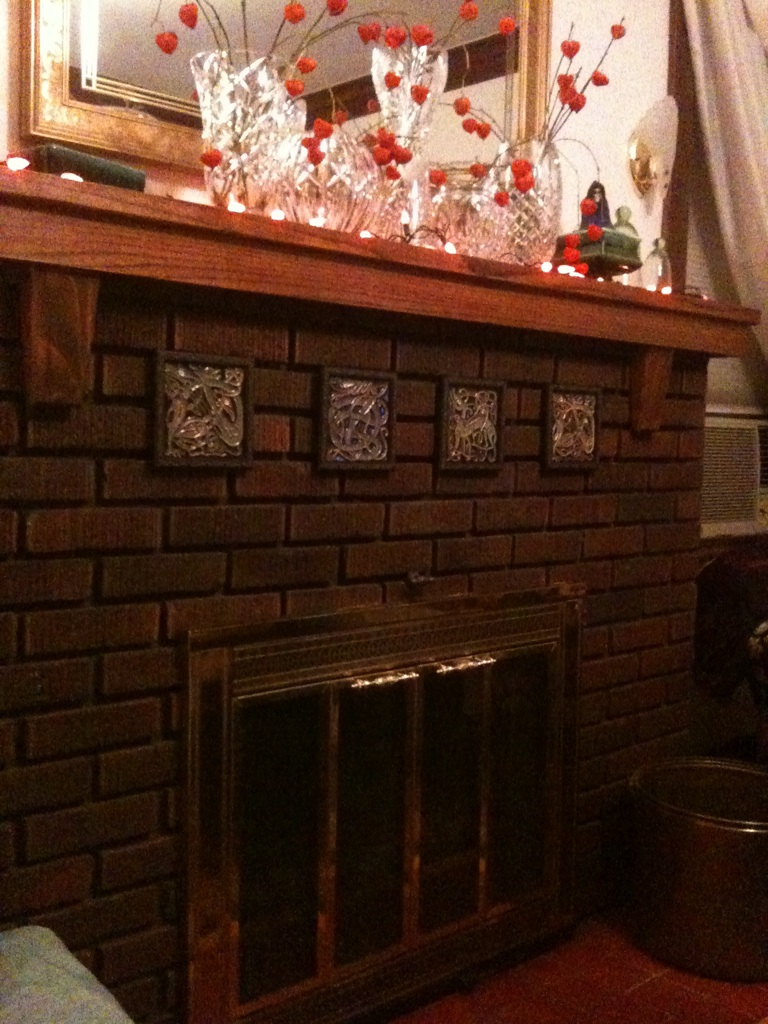 fireplace mark photo.JPG