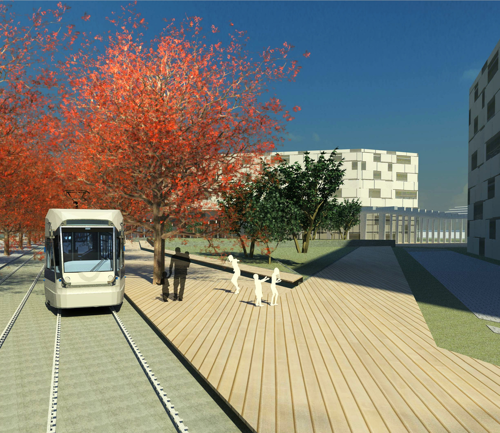 Light Rail_Documentor - Rendering - Panel Image -New Square.jpg