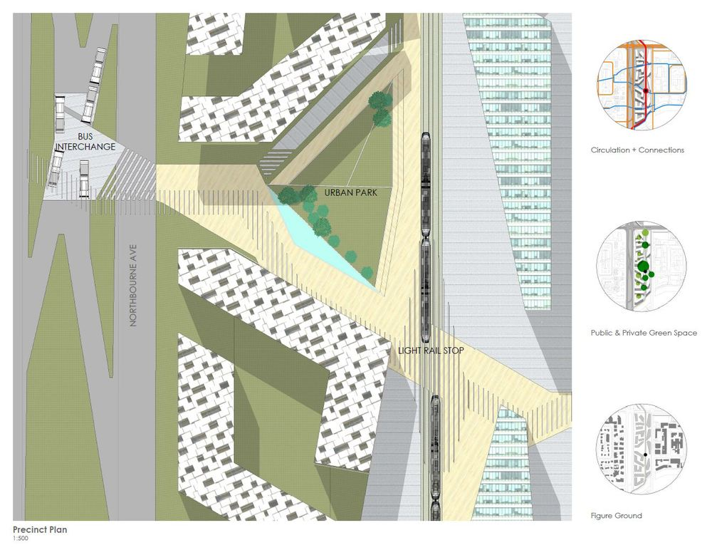 Precinct Plan.JPG