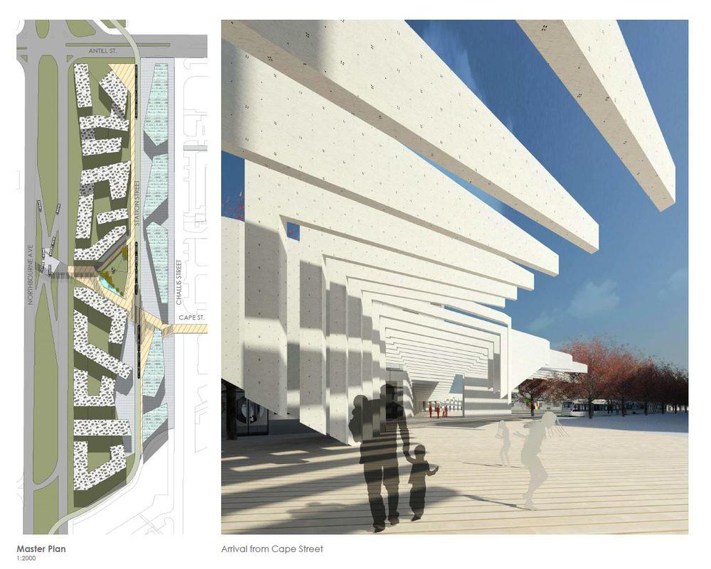 Precinct Plan 2.JPG