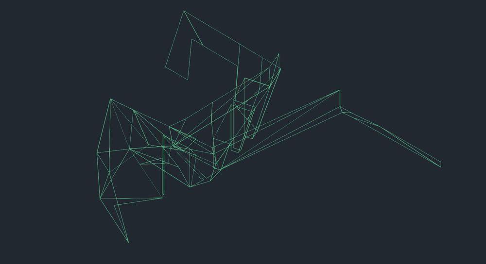 ORI - 3D Wireframe.JPG