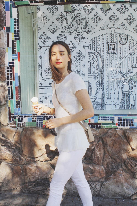 Olivia La Roche Nude Photos 55