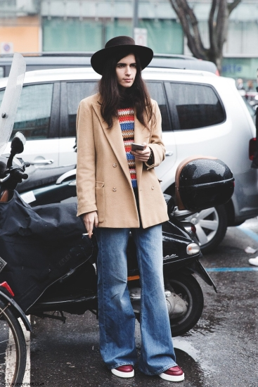 Milan_Fashion_Week-Fall_Winter_2015-Street_Style-MFW-Chiara_totire-1-790x1185-367x550.jpg