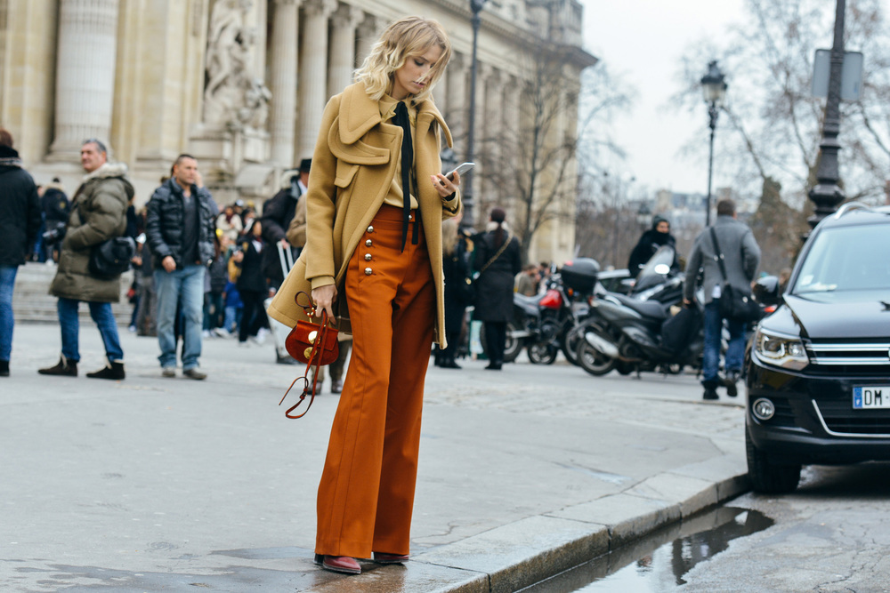 3-10-couture-fashion-week-spring-2015-street-style-05.jpg
