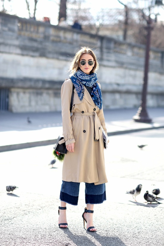 Le-Fashion-Blog-Paris-Street-Style-Blue-Bandana-Scarf-Trench-Coat-Fendi-Fur-Key-Sandals-Color-Block-Jeans-Noor-Queen-Of-Jet-Lags.jpg