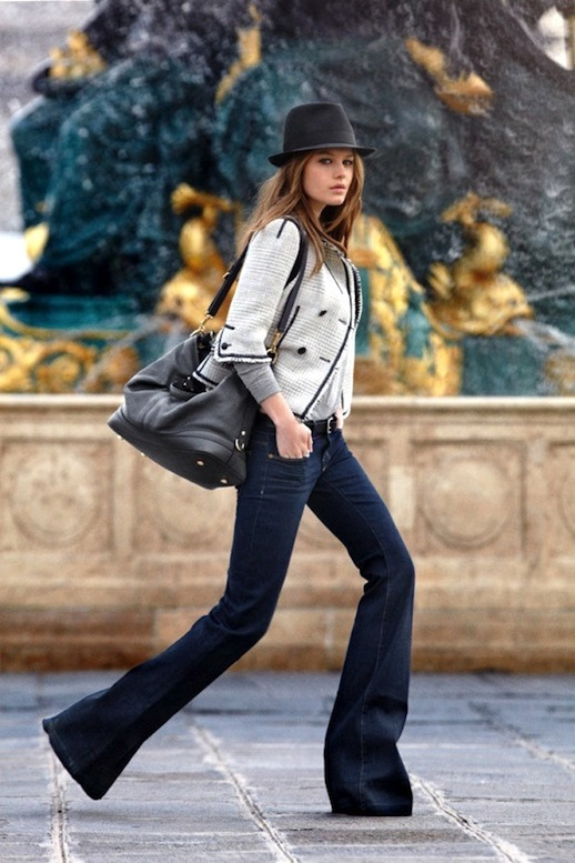 6-Le-Fashion-Blog-9-Ways-To-Wear-Flared-Jeans-Wide-Leg-Denim-Hat-Jacket-Street-Style.jpg