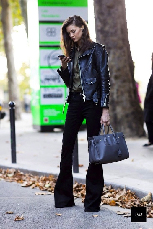 9-Le-Fashion-Blog-9-Ways-To-Wear-Flared-Jeans-Wide-Leg-Denim-Model-Diana-Moldovan-Leather-Jacket-Via-Jai-Perdu-Ma-Veste.jpg
