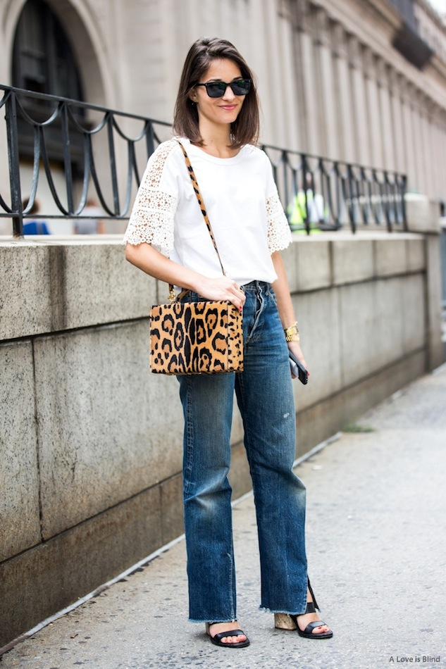 Le-Fashion-Blog-NYC-Street-Style-Maria-Duenas-Jacobs-Lace-Sleeve-Tee-Leopard-Print-Bag-Vintage-Jeans-Sandals-Spring-Style-Via-A-Love-Is-Blind.jpg