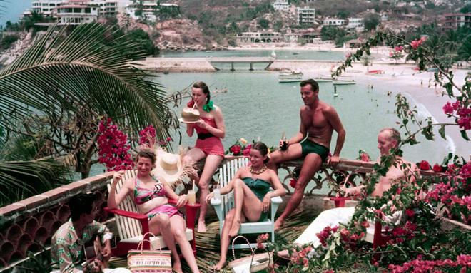 acapulco-cocktails.jpg