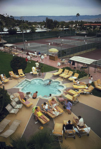 Slim-Aarons-Palm-Springs-Tennis-Club-1970.jpg