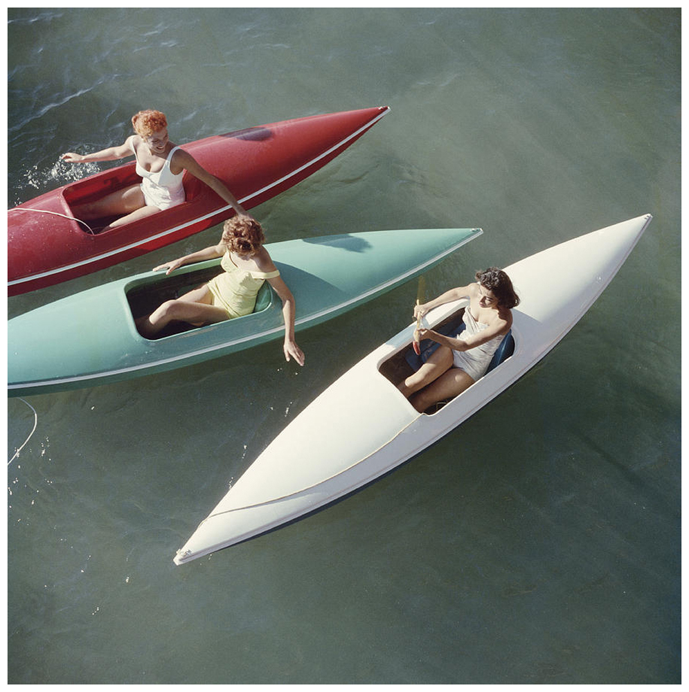 young-women-canoeing-on-the-nevada-side-of-lake-tahoe-1959-slim-aarons.jpg