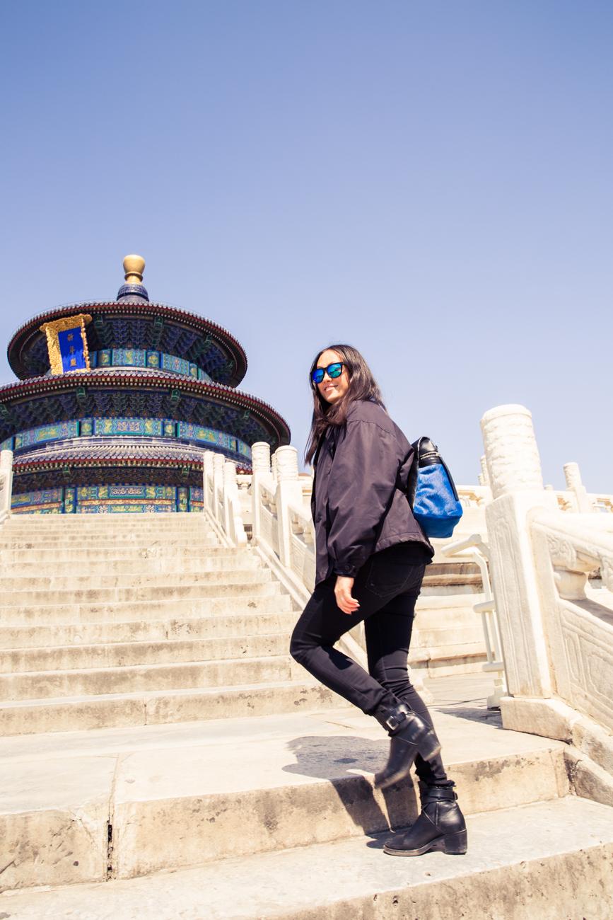 Sarah in Beijing 2.jpg