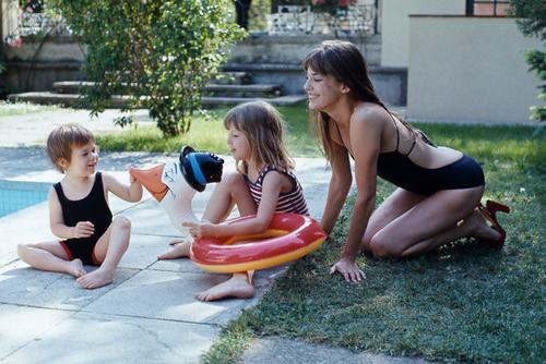 Jane+Birkin+Jane+B+and+kids.jpg