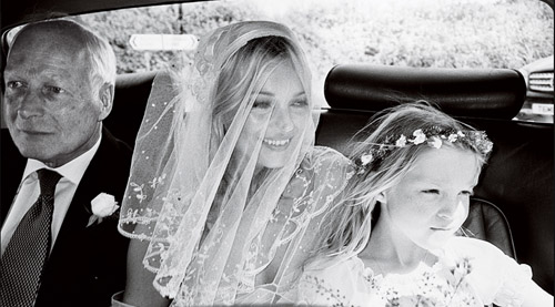 KATE-MOSS-WEDD-VOGUE4.jpg