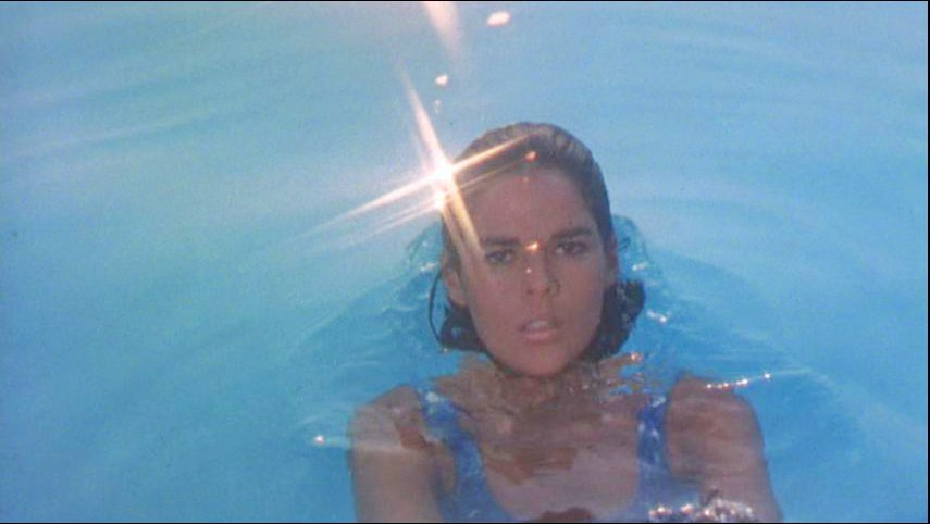 Ali MacGraw Goodbye, Columbus.JPG