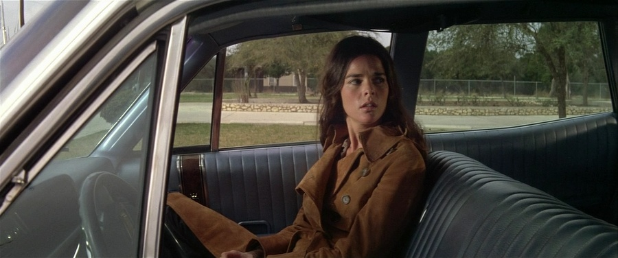 Style-in-film-Ali-MacGraw-in-The-Getaway-2.jpg