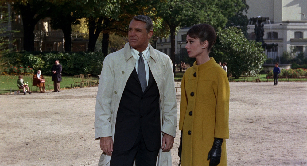 Charade_1963_Audrey_Hepburn_and_Cary_Grant.jpg