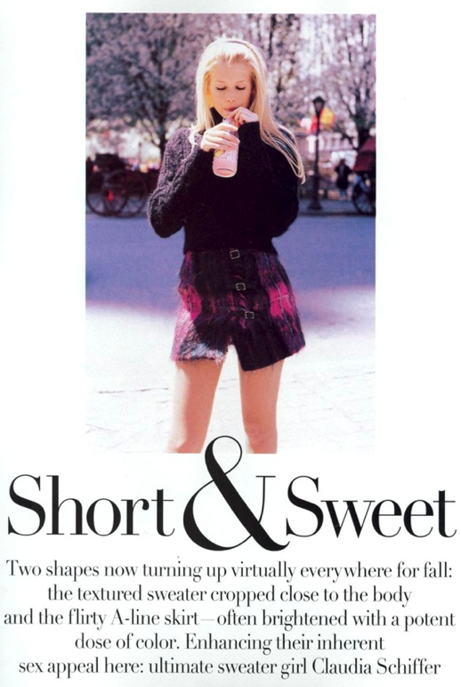 LEFASHIONBLOGCLAUDIASCHIFFERVOGUE1994SHORTANDSWEET1.png