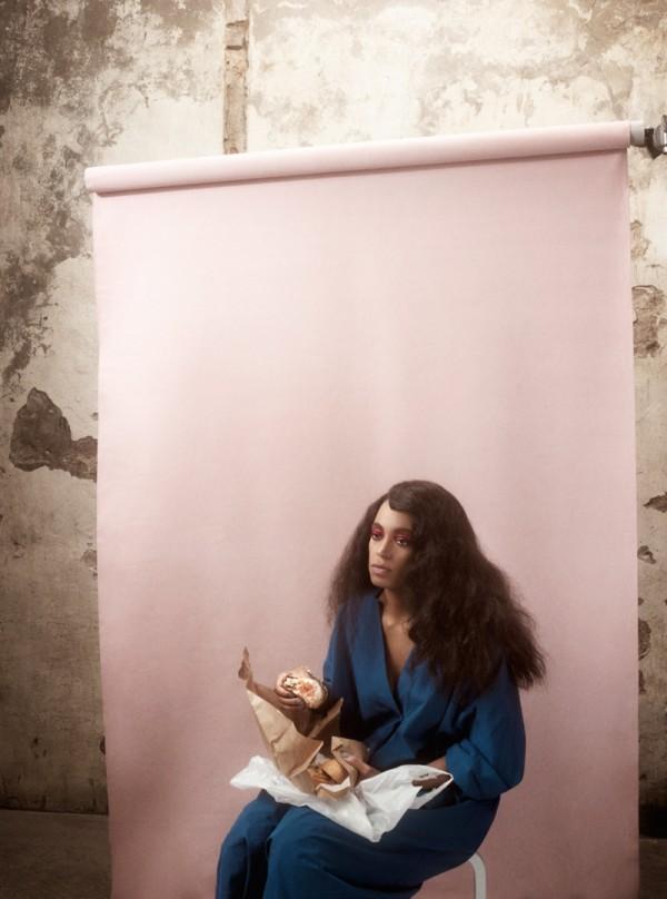 Solange-Knowles-Casper-Sejersen-6.jpg