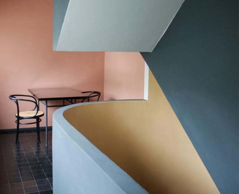 le-corbusier_garance-dore-770x626.jpg