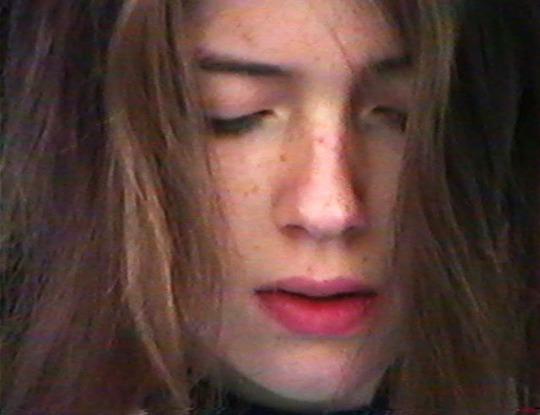 tumblr_o0p324DXpg1uj0boho1_540.jpg