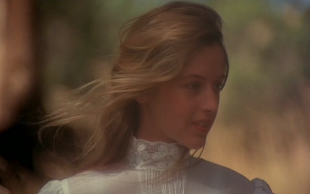 Picnic Hanging rock - Peter Weir - 1975_www.lylybye.blogspot.com_5.png