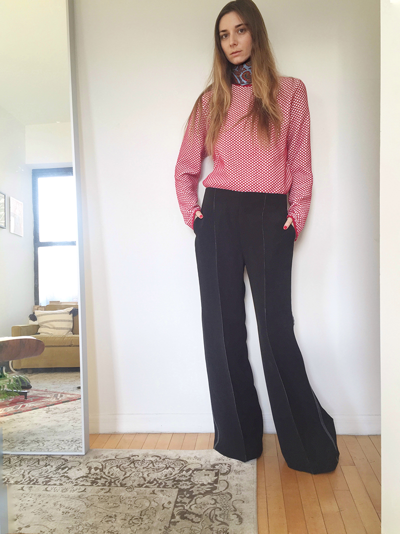 man-repeller-ny-closets-brie-welch-friday.jpg