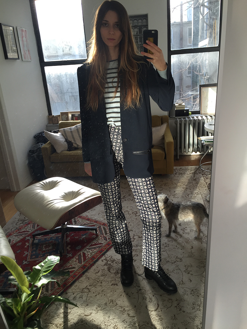 man-repeller-ny-closets-brie-welch-thursday.jpg