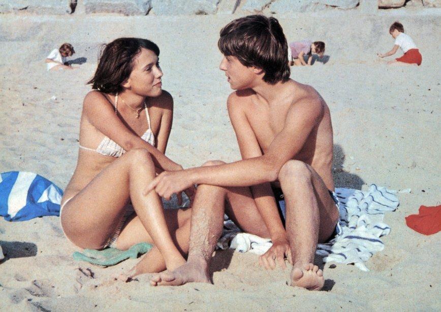 557998-scene-film-pauline-plage-1982.jpg