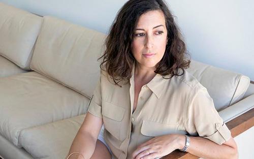Clare Vivier Designer,Clare V.