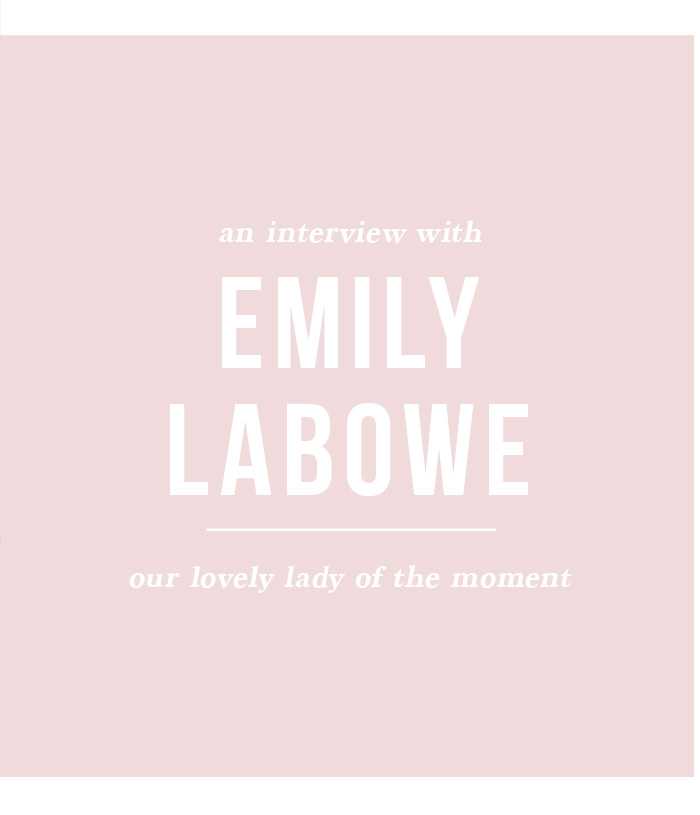 Emily-Labowe_interview_02_01.jpg