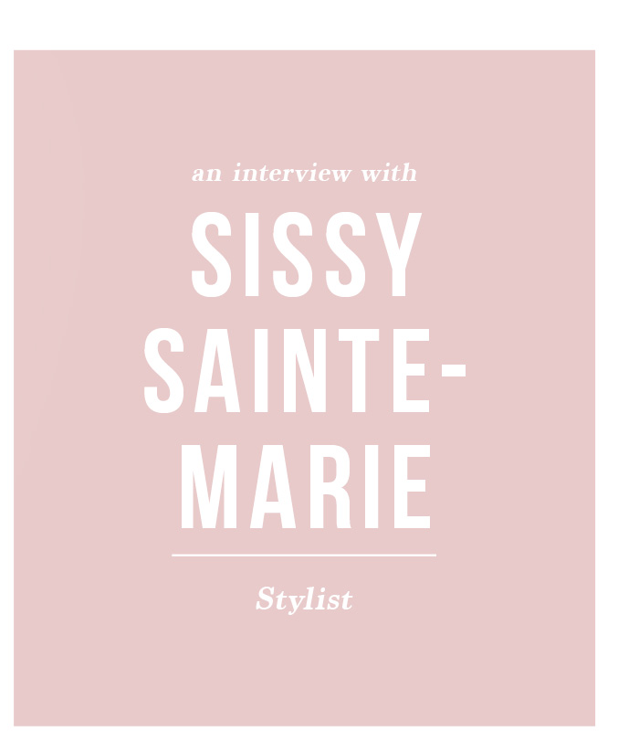 SissySainteMaire_interview_02_02.jpg