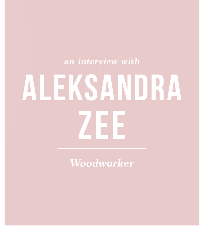 AleksandraZee_interview_03.jpg